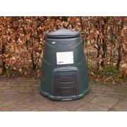 Compostvat, Blackwall, groen, 220 liter
